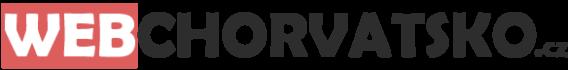 CHORVATSKO 2018