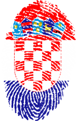 vlajka-chorvatska