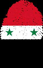 vlajka-syrie
