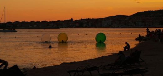 croatia-288724_1280