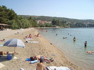 Apartmán Lora, Zadar