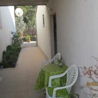 Apartmán Artusi v Pule