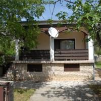 House Anna, Starigrad