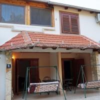 Apartmány Danijela - Pakoštane