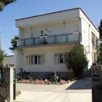 Apartmány Brodarica Gaj