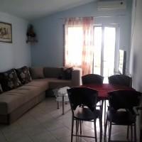 Apartmán Paola - 10 m od moře