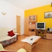 Apartmán Danica A1, Vodice
