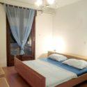 Pronájem 4 apartmánů na ostrově Rab v Chorvatsku