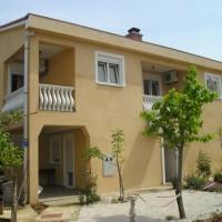 Apartmány Katarina, levné ubytování Vir